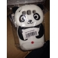 Panda modèle de protection TPU Case for Samsung Galaxy S3 I9300