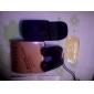 Binoculares 30x60 con Visión Diurna y Nocturna