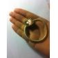 Z&x® прекрасный небольшой ящик акриловая металлическая группа