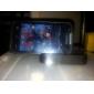 Настольная подставка Micro USB зарядное устройство для Samsung Galaxy и других мобильных телефонов (ассорти)