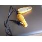 Stylish Shoes AC Powered Deodorizing Sterilization Dryer (Yellow) MN112119