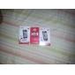 Protection d'Ecran Mat pour Samsung Galaxy S2 i9100