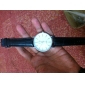 Women's Watch Fashion Simple Dial Cool Watches Unique Watches