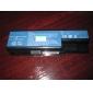 batería para Acer Aspire 5942G 5942 6530 6920 6530g