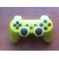 Telecomando senza fili per PS3 (vari colori)