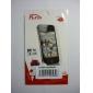 Matte Protecteur d'écran pour Samsung Galaxy I9300 S3