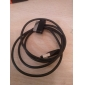USB 2.0 Normal Kabel Till 110 cm PVC