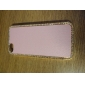 Pearl Leather Case for iPhone 5/5S(Assorted Color)