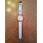 Women's Watch Fashion Diamante Pattern
