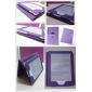 Fashion Design Protective Case For Kobo Glo (7 Colors)