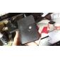 24pcs Credit Card Case Wallet (Random Color)