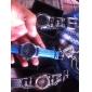 Kraljevo - ساعة يد