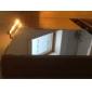 G4 2.5W 18x5050 SMD 180-200LM 2800-3200K 흰색빛 LED 콘전구(12V)