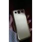 Luxury Thin Brushed Aluminum Case for Samsung Galaxy S3 I9300
