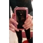 защитная рамка бампер для Samsung Galaxy S4 мини-i9190