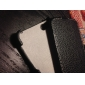 Knitting Grain PU Leather Case with Stand for iPhone 5/5S (Assorted Colors)