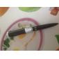 8GB Stylish Ball Pen Function 2 in 1 USB Flash Drive