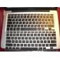 Keyboard Protector Skin for 13.3