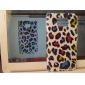Dots Pattern Hard Case for Samsung Galaxy S2 I9100