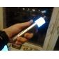 Small Sun ZY-X1 3-Mode del Cree Q5 LED Linterna Camping Luz con gancho (200LM, 3W, 3 x AAA)