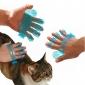 pethingtm ihana palmu tyyliin pesuharjan koirille, kissoille