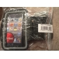 Slim Trendy Sport Armband for iPhone 4 / 4S (with Earphone, Microphone)