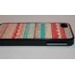 iPhone 4/4S Gepolijst Hoesje