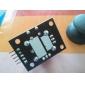 (For Arduino) Joystick Module