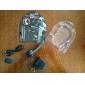 bluetooth headset øretelefoner for PS3