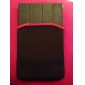 Protective Inner Case for iPad 1/2/3/4 and Others