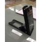 Desktop-Ständer für iPad 2 ipad Luft Luft ipad mini 3 ipad mini 2 ipad mini ipad 4/3/2/1 (farblich sortiert)