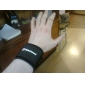 CAMEWIN Wrist Protector and Support (Black)