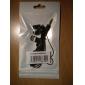 Kopfhörer 3.5mm In-Ear-Stereo-Musik für iphone 6 / iphone 6 plus (verschiedene Farben)