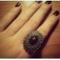 z&X® das Mondlicht Schatzkiste Ring