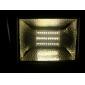 15W R7S LED лампы типа Корн T 30 SMD 5630 1350 lm Тёплый белый AC 85-265 V
