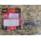 32GB SSK SFD223  USB 3.0 Flash Pen Drive