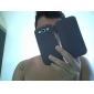 Elegant design TPU Full Body Case Samsung Galaxy S3 I9300 (Assorterte farger)