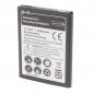 wiederaufladbare Lithium-Batterie tauschen Samsung Galaxy Note GT-N7000 i9220 (3,7 V, 2600 mAh)