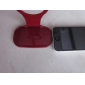 Cell Phone Charging Shelf Holding Rack (Random Color)