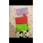 Joyland Pure Color Bowknot Anti-Dust Earphone Jack (Ramdon Color)
