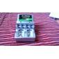 Kongin Charger for Ni-Mh Ni-CD AA AAA 9v Battery