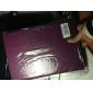 Sarung Pelindung dengan Kaki untuk Samsung Galaxy Tab2 10.1 P5100