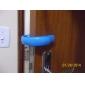 Plastic Baby Finger Protective Door Stop (Random Colors 1PCS)