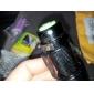 uniquefire v16 5-Modo CREE XR-E Q5 llevó la linterna (200lm, 1xAA)