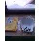 Flash Bounce réflecteur diffuseur de la carte pour YONGNUO YN-565 YN YN-560-468 YN460 II