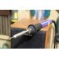 40W Elektroniikka DIY juotin (220V AC)
