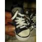 Lässige Denim Schuhe für Hunde (XS-XL, verschiedene Farben)