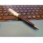 Penna a sfera con scossa elettrica (giocattolo scherzo)