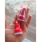 Universal Mini Rouge Chargeur Voiture Pour Samsung Mobile Phone
