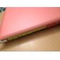Silikon Anti Staub Plug-Abdeckung für Apple MacBook Air Pro (Verschiedene Farben)